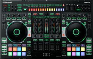 roland-serato-dj-808-console-2